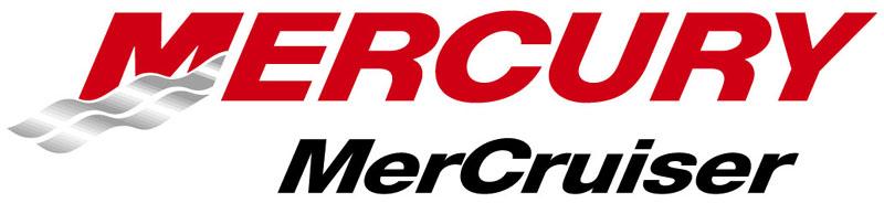 mercury-mercruiser-marine