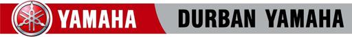 Durban Yamaha