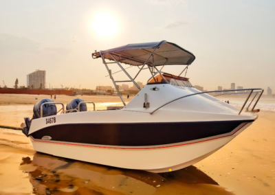 Sea-Cat 565FC